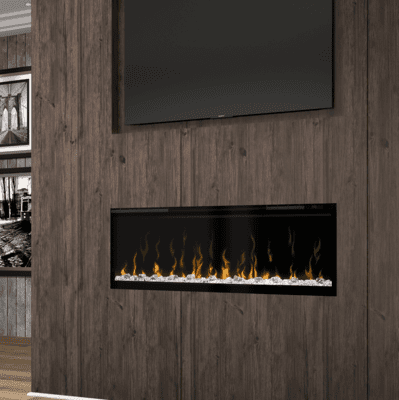 "DIMPLEX Ignite 50"" (1306mm breed)"