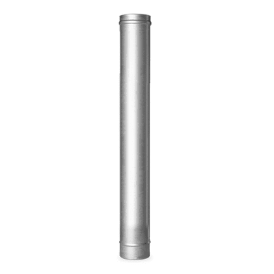 ELEMENT 1000 MM FU6 Ø 180